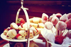 Summer-picnic-food-web-version-640-x-427